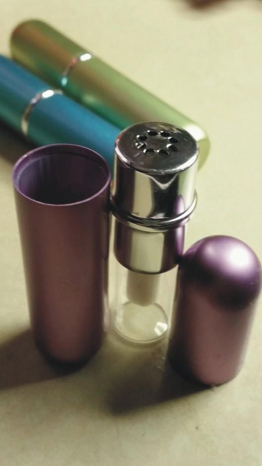 inhaler2